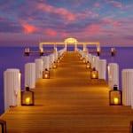 Islamorada Dream: Our Visit to Cheeca Lodge thumbnail