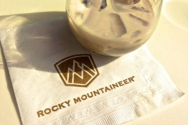 What to Pack for the Rocky Mountaineer Train thumbnail