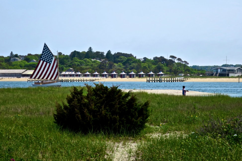 marthas-vineyard-46-min