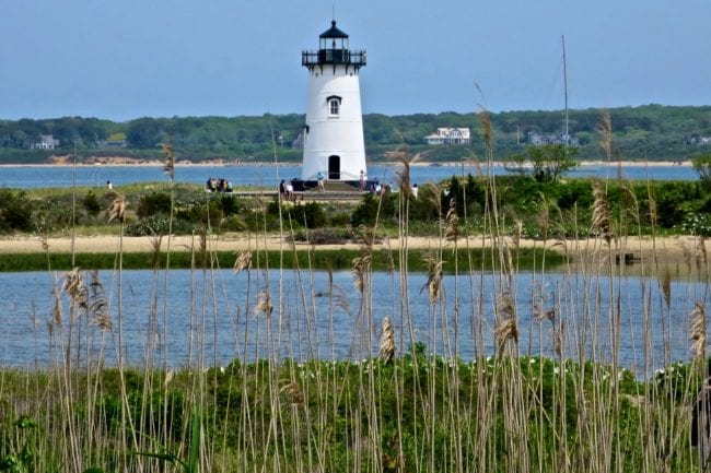 Top Things to do in Martha's Vineyard for First-Timers thumbnail