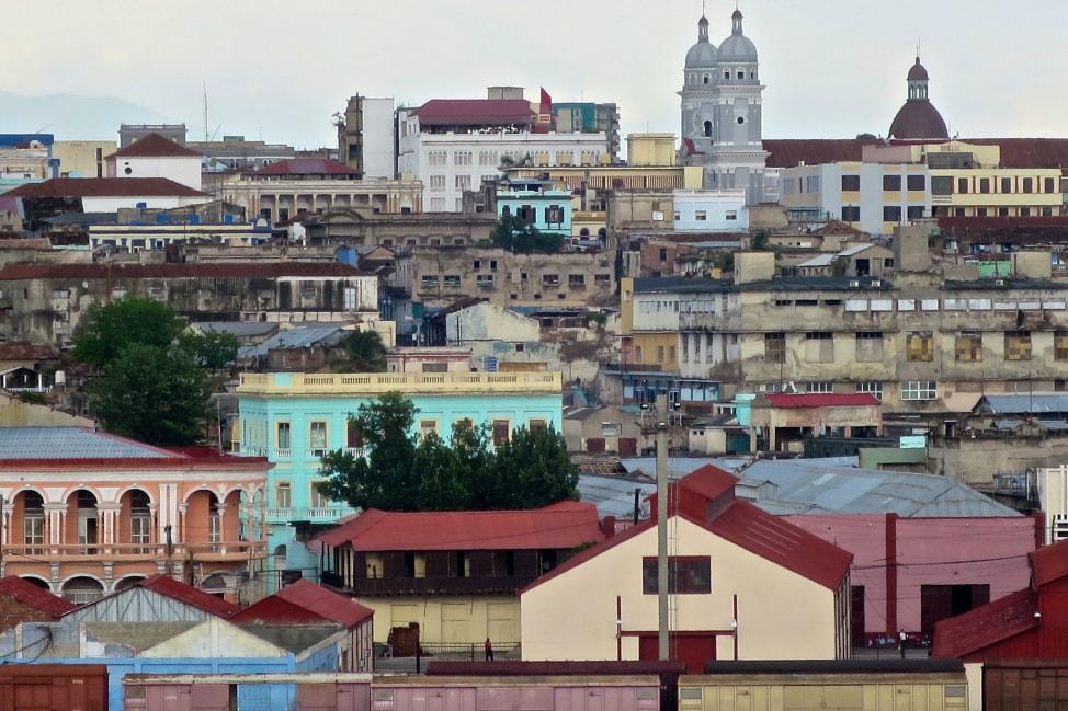 Cuba Fathom 22-min