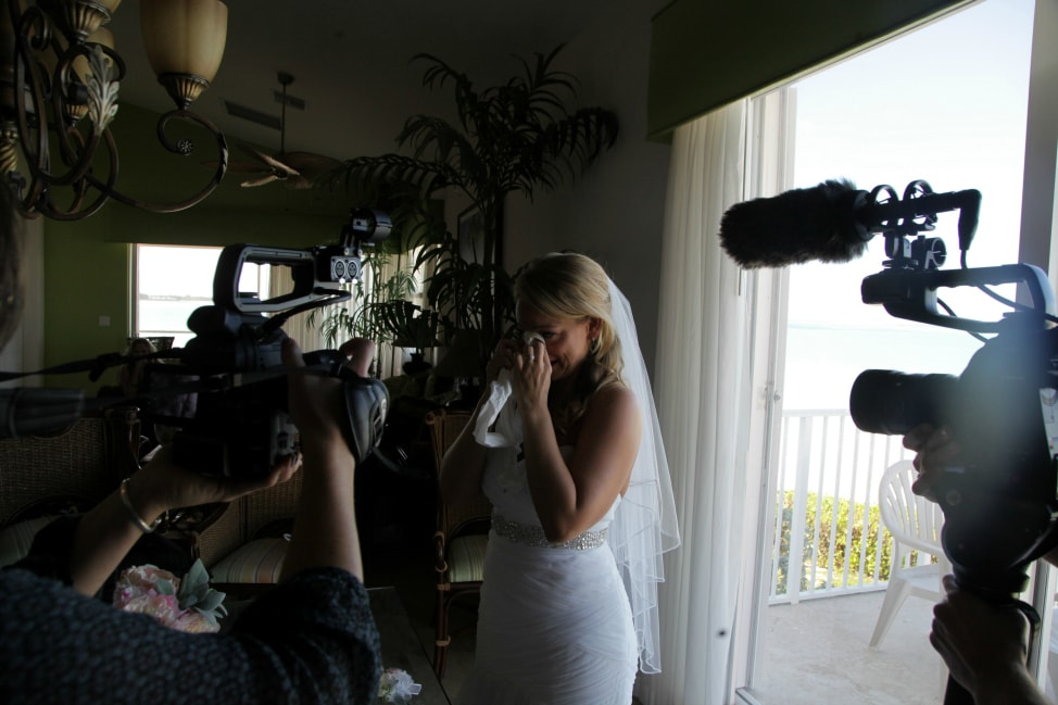 angie-away-new-normoyle-destination-wedding-12-min