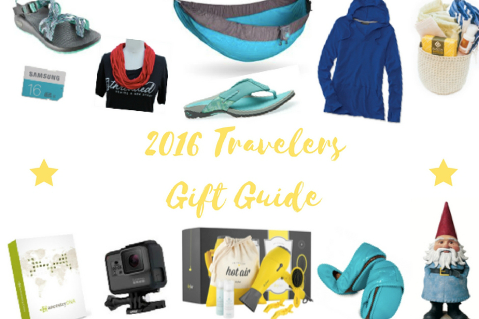 2016 Angie Away Travel Gift Guide thumbnail