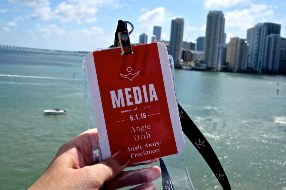 Cuba-Angie-Away-Media