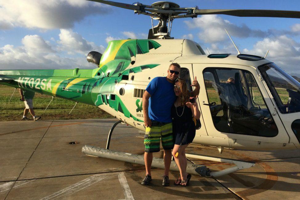 kauai-safari-helicopter