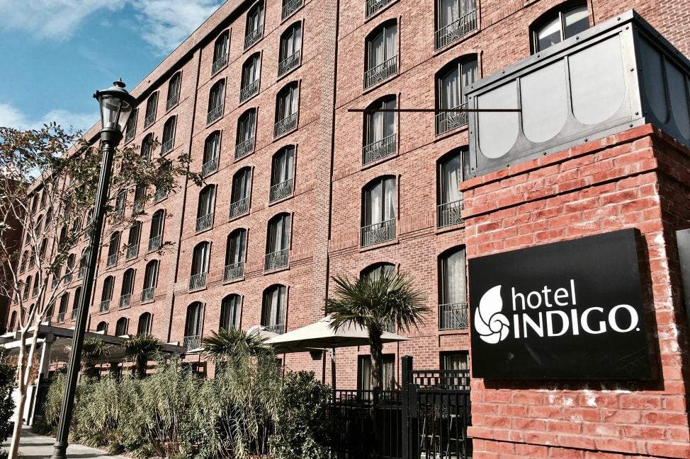 Savannah-Hotel-Indigo-Angie-Away