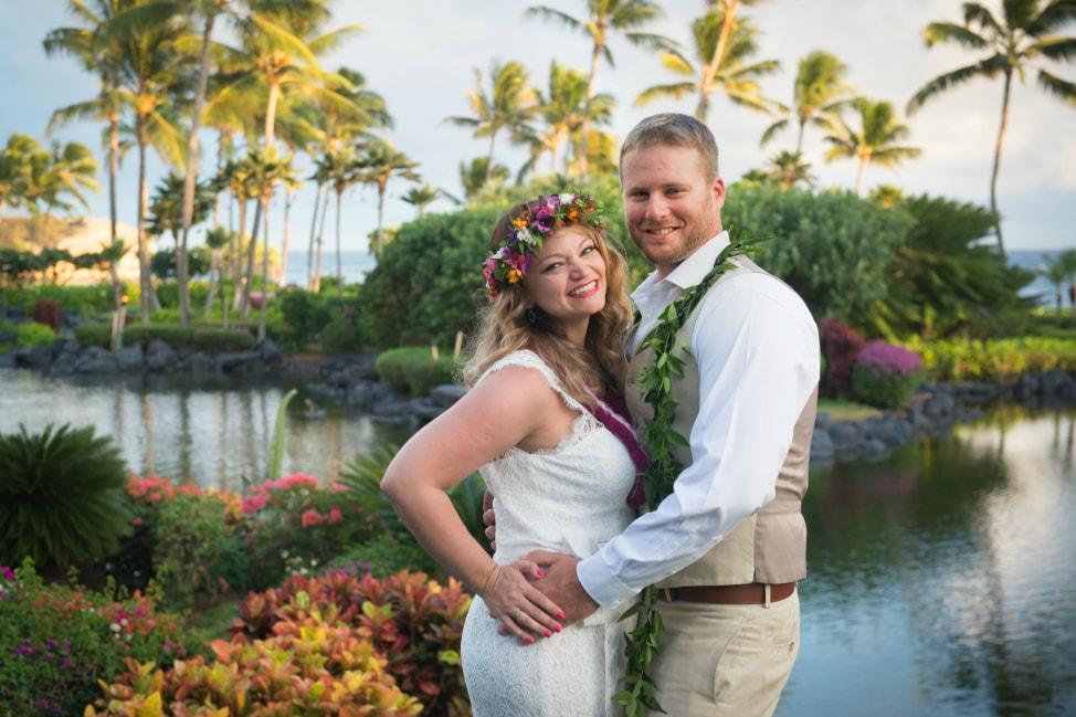 Kauai-Vow-Renewal-Grand-Hyatt-14-min