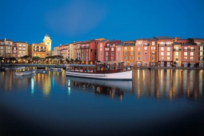 7 Reasons to Stay at One of the Universal Orlando Onsite Hotels in 2021 thumbnail
