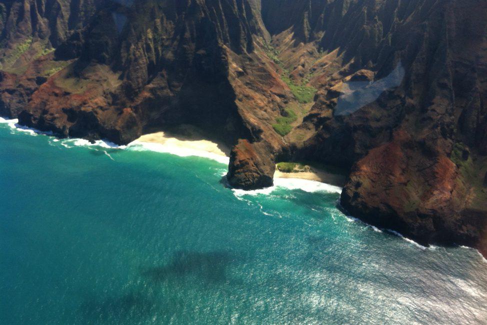 10 Things to Do in Kauai