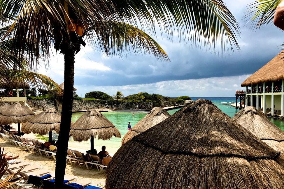 Where to Stay Riviera Maya 8-min