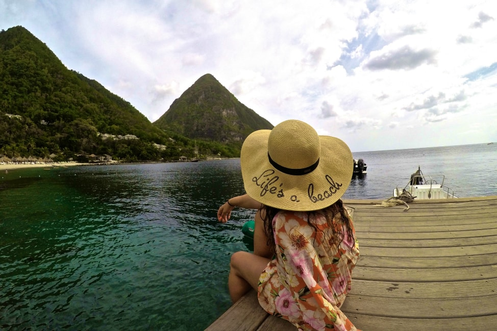 7 Things to Do in Soufriere, Saint Lucia thumbnail