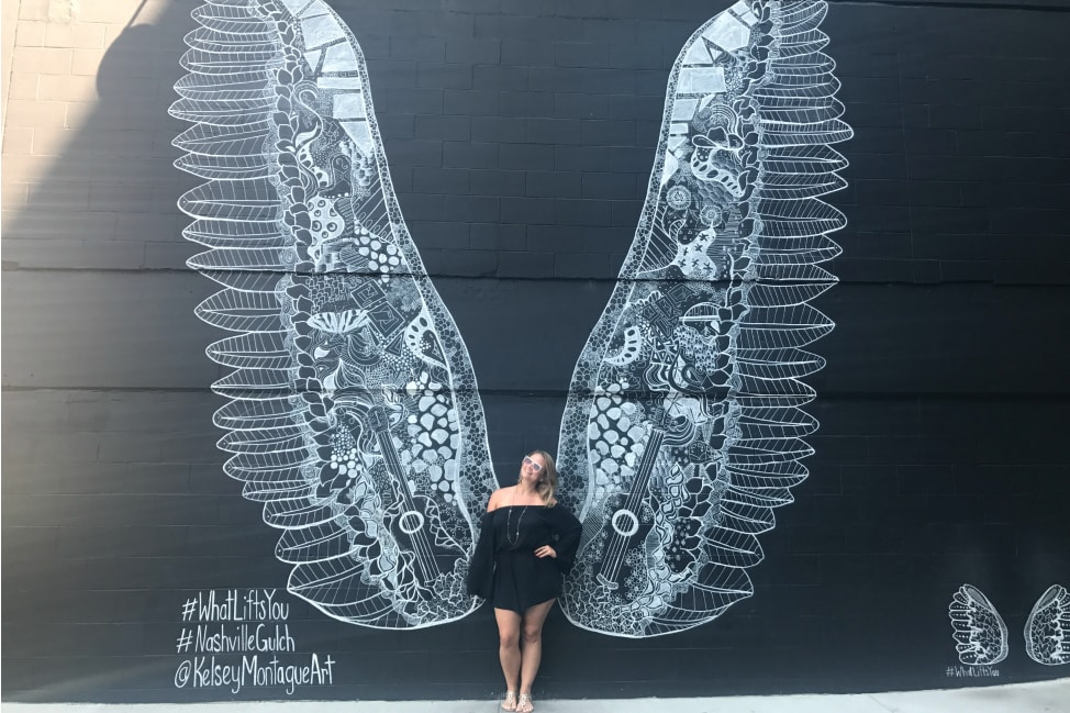 Angie Away - Nashville-min