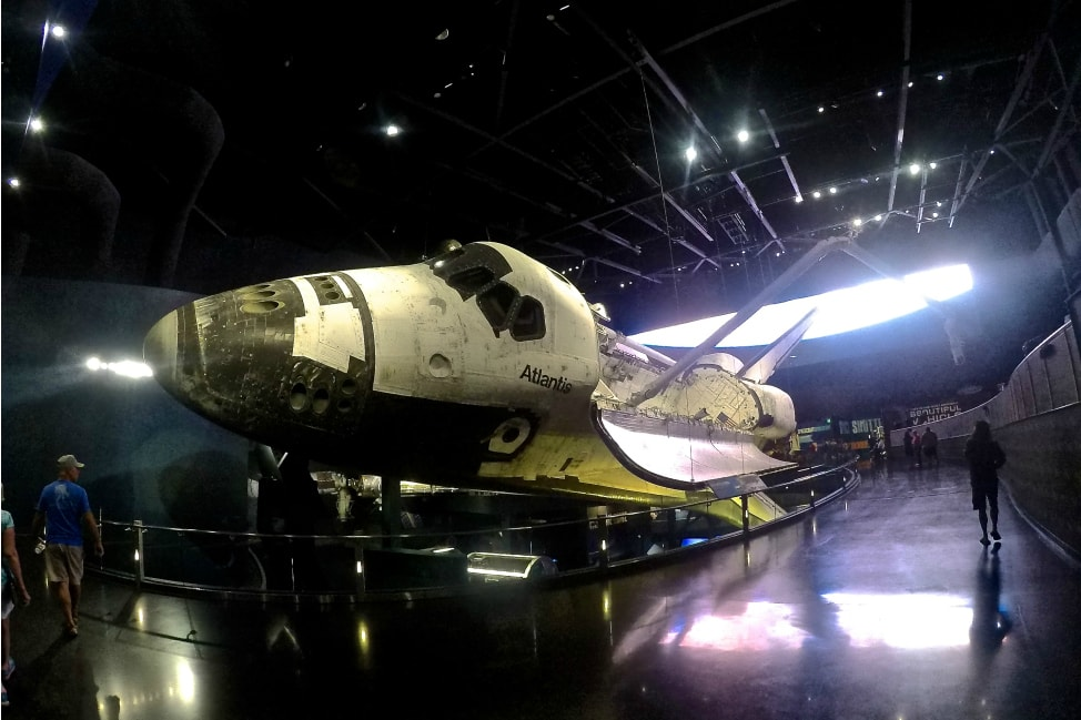 What-to-do-at-the-Kennedy-Space-Center-space-coast