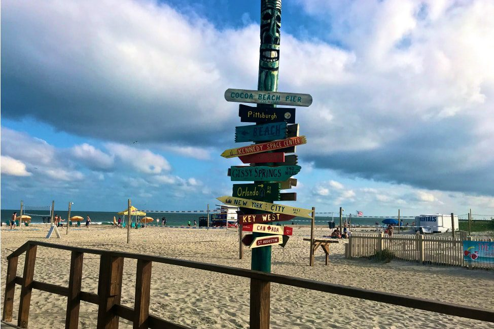 cocoa-beach-florida