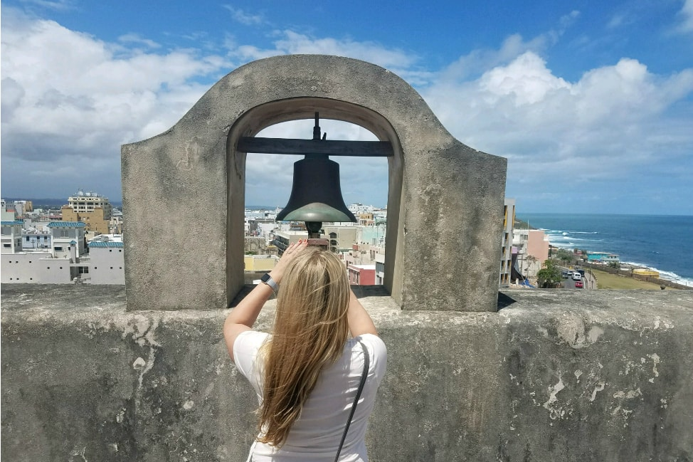 Windstar-Old-San-Juan-min