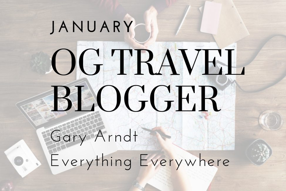 Introducing the OG Travel Blogger Series thumbnail