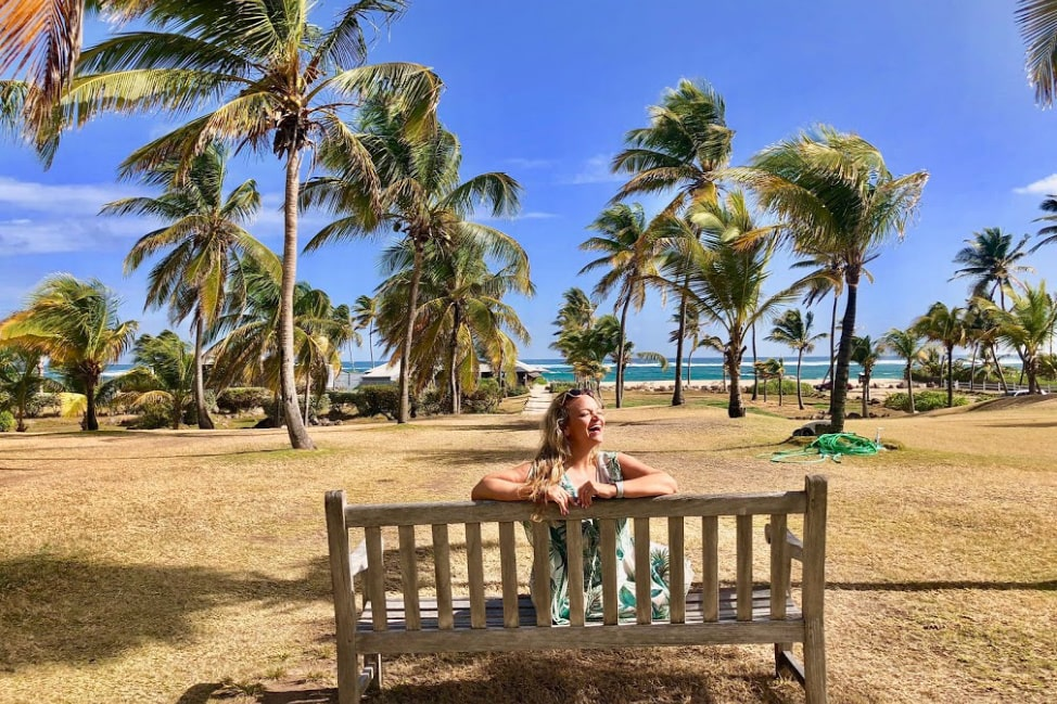 Nevis Travel Guide: Hamilton's Forgotten Spot in the Caribbean thumbnail