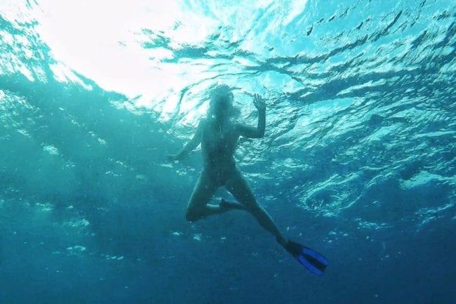 Top 5 Stunning Beach Destinations Around The World thumbnail