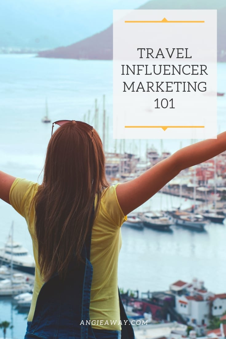 Influencer marketing is here to stay and its easily one of the most cost effective ways of doing business. Then why is everyone doing it wrong?