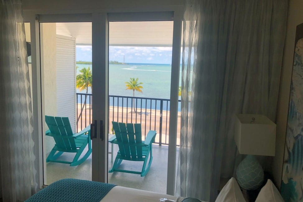 Looking for things to do in the Florida Keys? We've got lots of tips for your next vacation! Check out the resorts, activities, beaches and restaurants throughout the Keys. See you there!