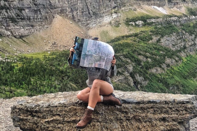 Our Ultimate Montana Road Trip Guide from Glacier to Yellowstone thumbnail
