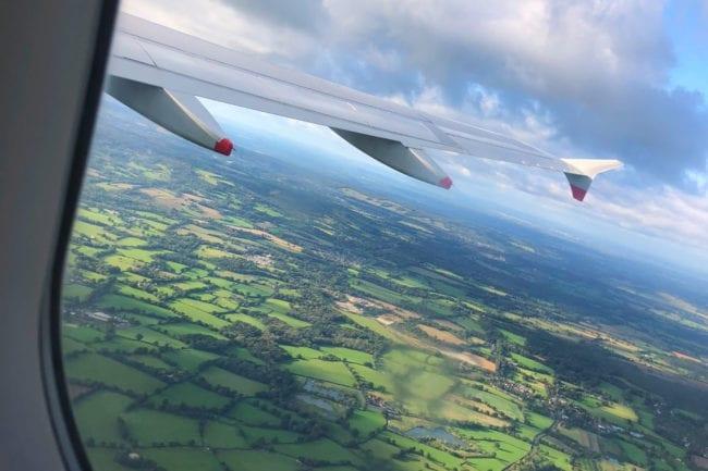 Monograms Travel: Let Someone Else Plan Your Trip! thumbnail