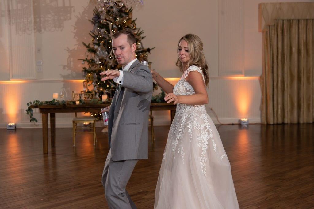 Highland Manor Wedding Photos Orlando