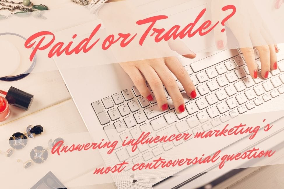 Advertorial vs. Editorial: Ultimate Influencer Marketing Smackdown thumbnail