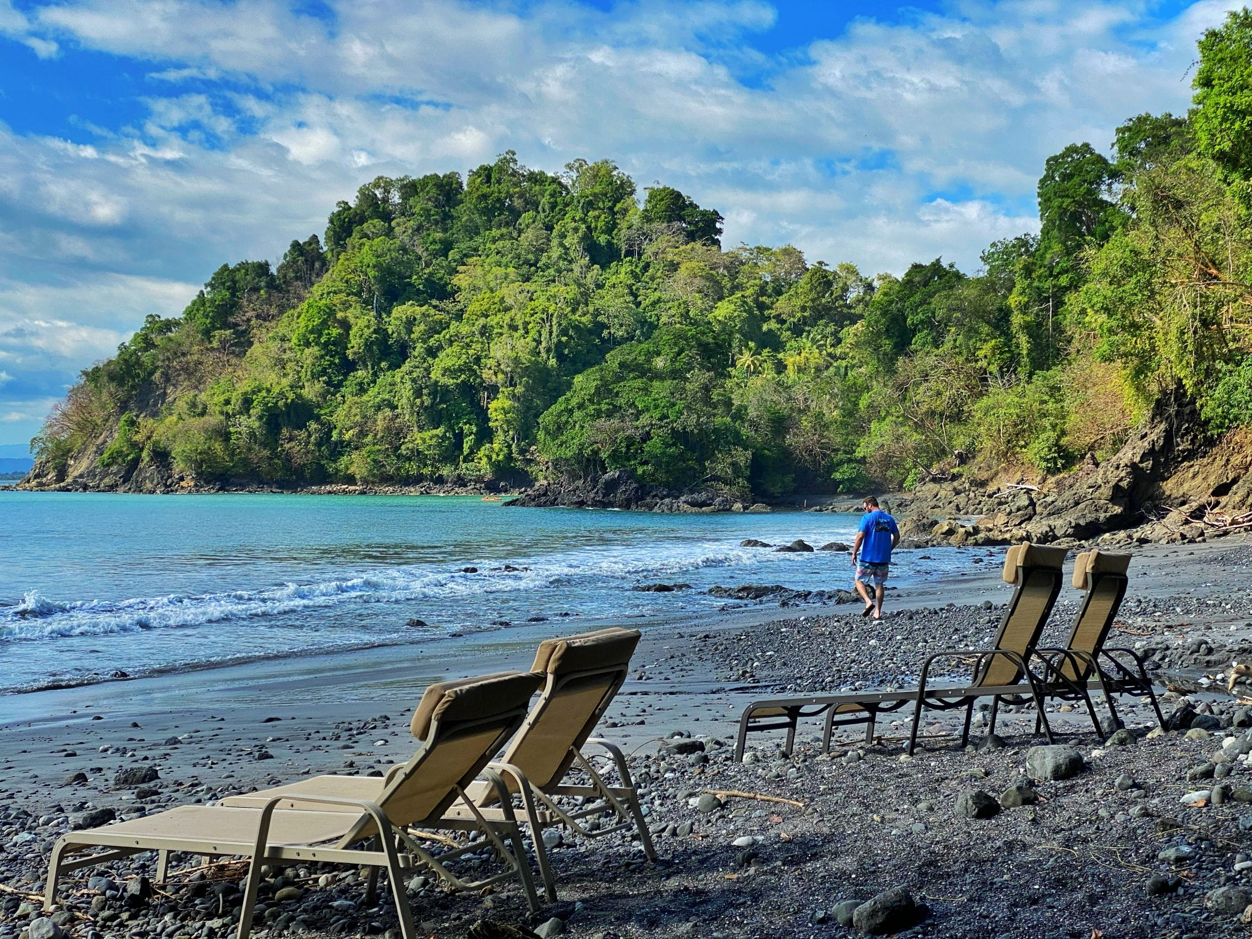 The 7-Day Costa Rica Itinerary You Need to Book ASAP thumbnail