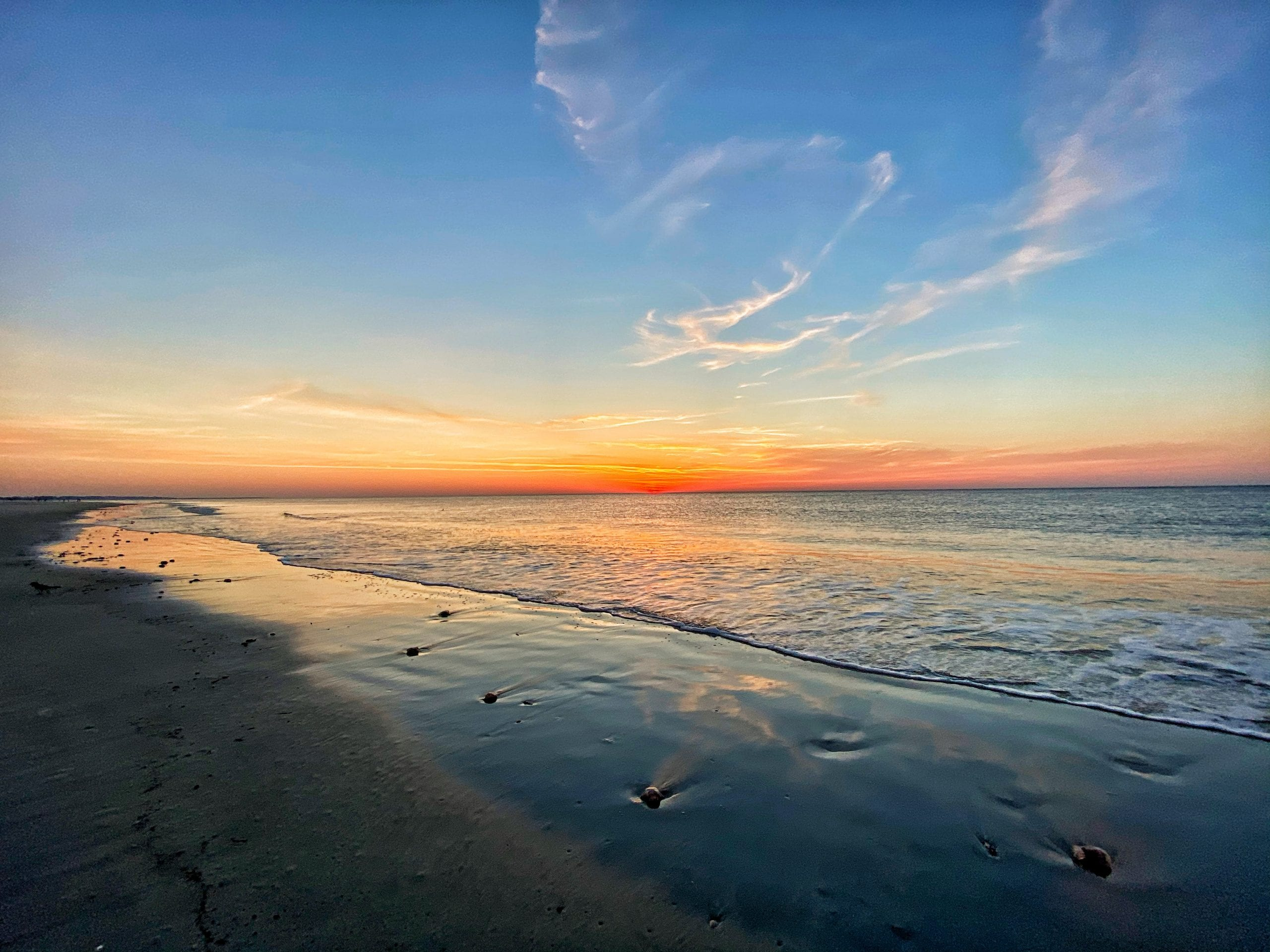 Ultimate Guide to a Weekend in St. Simons Island, Georgia thumbnail