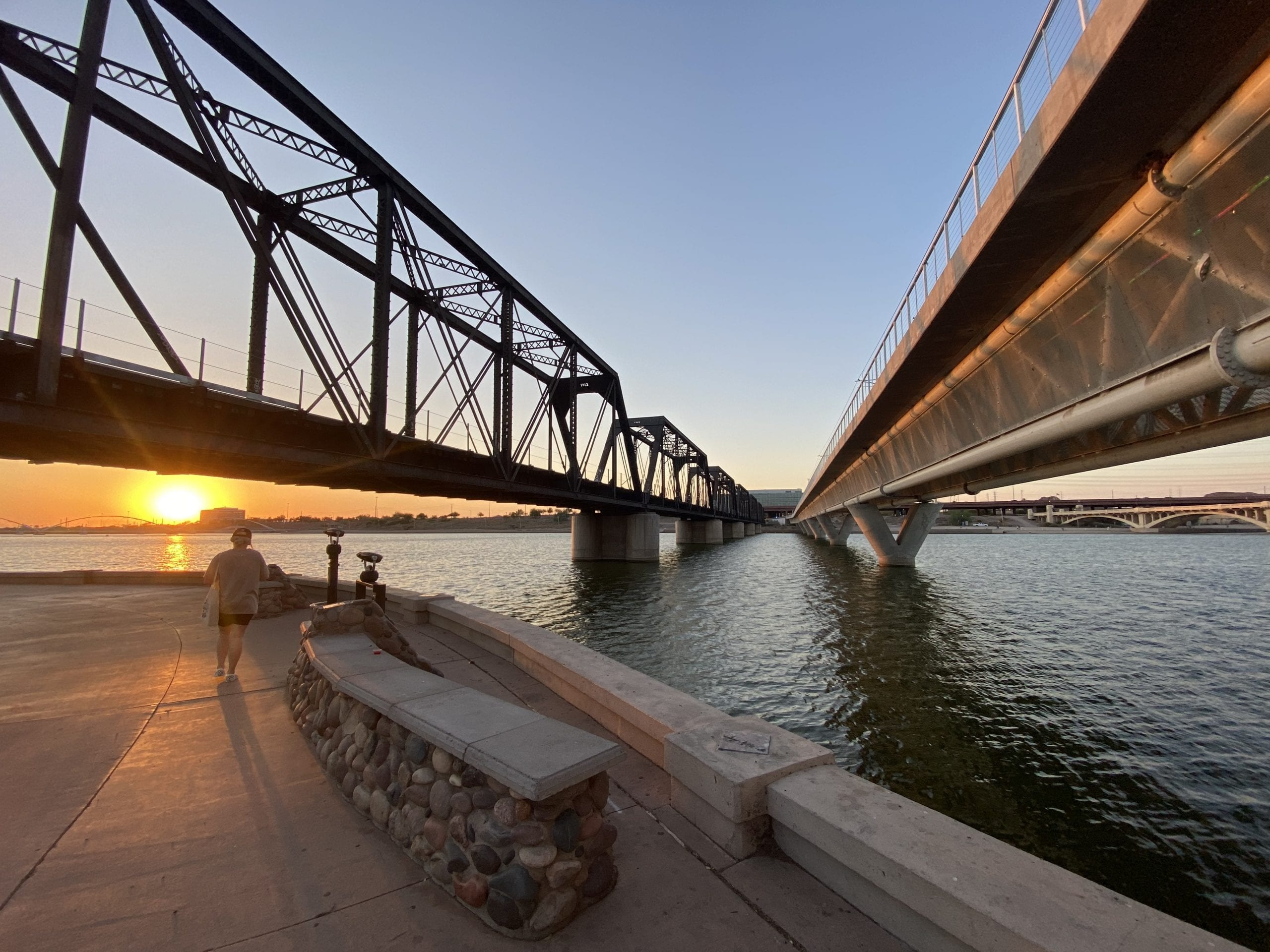 8 Awesomely Fun Things to do in Tempe, Arizona thumbnail